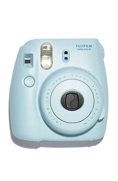 Fujifilm 'instax mini 8' Instant Film Camera | Nordstrom