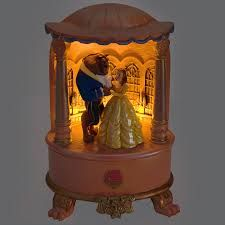 disney music box - Google Search