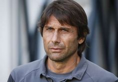 Conte targets Champions League with Chelsea