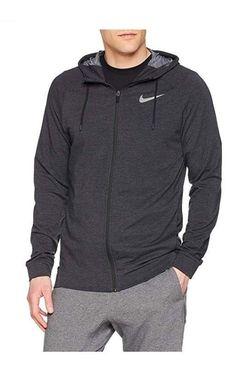 Nike NWT Mens/' Dry Training Pullover Swoosh Hoodie Sweatshirt 885818 M L XL