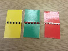 Management Monday: Stoplight Cards to check for understanding. Green= all is well, Yellow= I have a question, Red= I am stuck. Avoids the line forming around the teacher or getting interrupted during conferring.