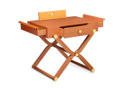 Hermes Pippa occasional table