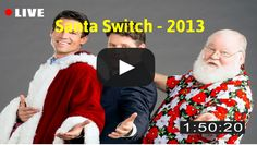 Streaming: http://movimuvi.com/youtube/WWJkNmV2dlNlalB1dVkybVJlNlVxQT09  Download: MONTHLY_RATE_LIMIT_EXCEEDED   Watch Santa Switch - 2013 Full Movie Online  #WatchFullMovieOnline #FullMovieHD #FullMovie #Santa Switch #2013