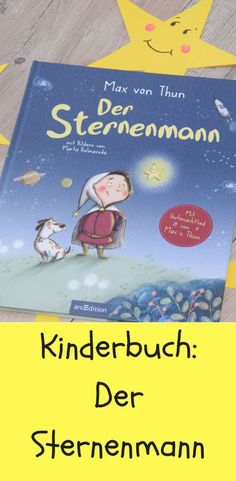 Ostern bei den Fischen: Ein Bilderbuch über die Freude am Schenken (German Edition)
