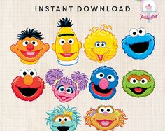 Sesam-Straße-Magnete mit Perler Perlen gemacht. Kann separat als ein vollständiger Satz von 8 oder gekauften erworben werden. Größen sind wie folgt: Cookie Monster ist 4,5 Zoll groß und 2,5 Zoll breit Bert ist 5,5 Zoll groß und 2,5 Zoll breit Elmo ist 4,5 Zoll groß und 2,5 Zoll breit Grover ist 4,5 Zoll groß und 2,5 Zoll breit Oscar ist 5,5 Zoll groß und 2,5 Zoll breit Ernie ist 5 Zoll groß und 2,5 Zoll breit Großer Vogel ist 5 Zoll groß und 2,5 Zoll breit Count ist 5 Zoll groß und 3,5 Zoll…