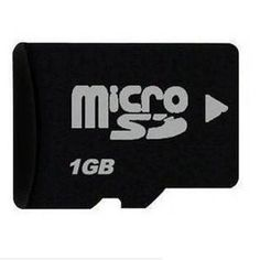 1g TF mobile phone memory flash memory card on AliExpress.com. 5% off $16.25