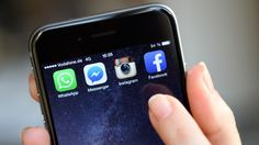 As Apple vs. FBI looms, WhatsApp and others look to increase encryption