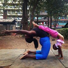 ardha kapotasana half pigeon pose  pigeon pose yoga