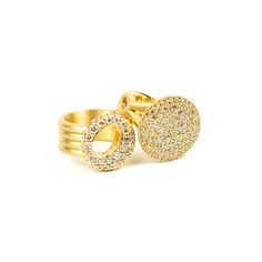 Samantha Louise Jewelry