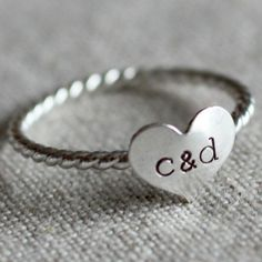 love this. Wouldnt mind getting this from my boyfriend