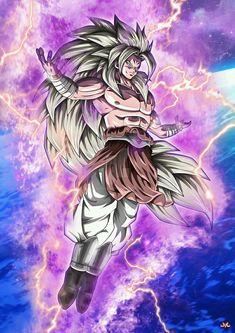 Dragon Ball Z by Maniaxoi on DeviantArt Dragon Ball Gt, Dragon Ball Image, Mega Anime, Super Anime, Vegito Y Gogeta, Art Anime, Z Arts, Fan Art, Illustrations