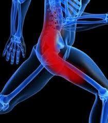 Como calmar de forma natural el dolor de ciatica https://www.pinterest.com/marialunae/1-salud-dietas/