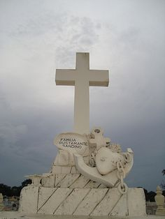 .love crosses