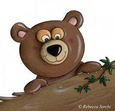 Oreste l'Orso di Reggello Teddy Bear, Toys, Animals, Animales, Animaux, Gaming, Games, Toy, Animais