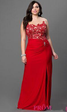 Plus Size Gowns, Evening Dresses Plus Size, Evening Gowns, Elegant Dresses, Beautiful Dresses, Formal Dresses, Formal Prom, Formal Wear, Casual Dresses