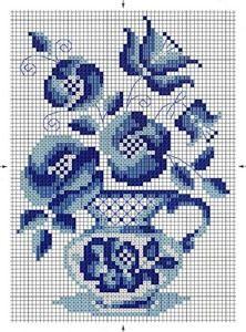 Фото, автор Светлана на Яндекс.Фотках Cross Stitch Owl, Cross Stitch Fabric, Cross Stitch Flowers, Cross Stitch Embroidery, Cross Stitch Patterns, Beading Patterns, Embroidery Patterns, Diamond Art, Needlepoint