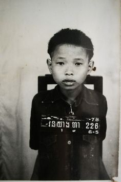 21 Killing Fields, Cambodia, Phnom Penh, Pol Pot, Khmer Rouge