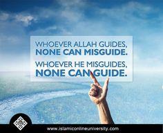 Subhan Allah wa Alhamdu Lillah wa La Illaha IlaAllah wa Allahu Akbar