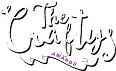 Giveaway Prizes from The Craftys and Its Sponsors | The Craftys Awards 2015