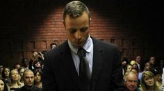 Shocks of the Year #1: Oscar Pistorius accused of murder