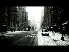 """Cold Streets"" Gangsta Oldschool HipHop Instrumental - YouTube"