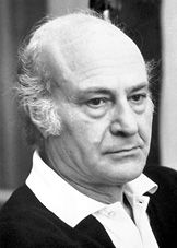101 years ago,like today,our Nobel Prize winning poet(1979) Odysseas Elytis was born.His strength for freedom inspires until today Greece.