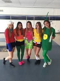 Image result for group twin day ideas