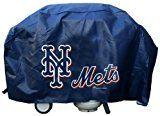 New York Mets Grill Covers