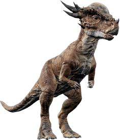 you Jurassic World Hybrid, Jurassic World Fallen Kingdom, Jurassic Park World, Dinosaur Images, Dinosaur Art, Deep Blue Shark, All Dinosaurs, Indominus Rex, Spinosaurus