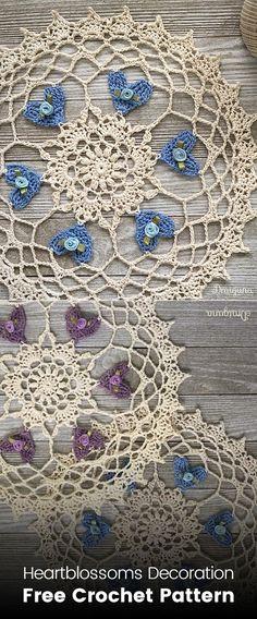 136 besten filethäkeln Bilder auf Pinterest in 2018 | Crochet ...