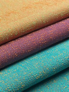 ...About Fabrics: NYA NORDISKA – Nuevos tejidos climáticos