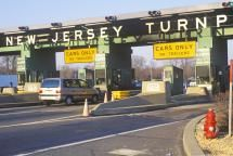 How to Get From New York City to Philadelphia: New York City To Philadelphia By Car