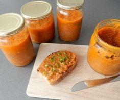 Nejlepší Ďábelské tousty na topinky - Recepty pro každého - Výborné Cantaloupe, Fruit, Food, Essen, Meals, Yemek, Eten