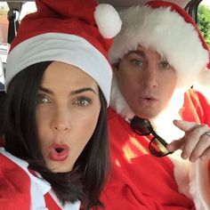 jenna-dewan-and-channing-tatum-if-this-is-what-mr-and-mrs-claus-actually-look-like-we-wouldnt-mind-them-hanging-out-with-us-for-more-than-just-one-night-a-year