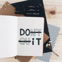 70 Inspirational Calligraphy Quotes for Your Bullet Journal - The Thrifty Kiwi Need a boost? Here are 70 inspirational calligraphy quotes to include in your bullet journal! Bullet Journal Simple, Bullet Journal Writing, Bullet Journal Quotes, Bullet Journal Aesthetic, Bullet Journal Themes, Bullet Journal Layout, Bullet Journal Hand Lettering, Bullet Journal Health, Bullet Journal Tracker