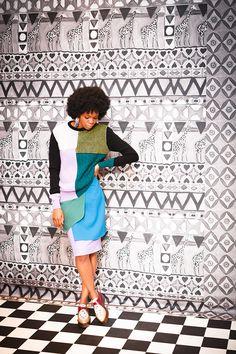 Tata naka Kris Atomic http://blog.krisatomic.com