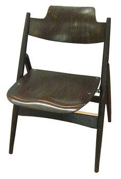 les diff rents types de chaise du design et du confort. Black Bedroom Furniture Sets. Home Design Ideas