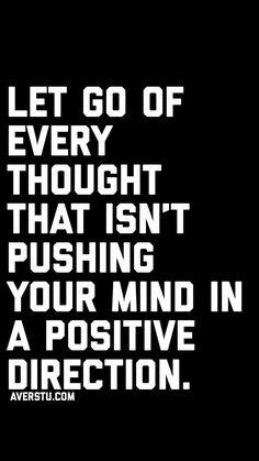 1200 Motivational Quotes (Part 2)