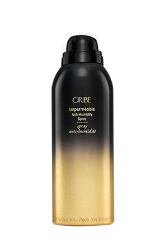 Check out Imperméable Anti-Humidity Spray from Oribe http://www.oribe.com/impermeable-anti-humidity-spray.html via @oribe