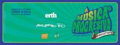 Concierto 40 Aniversario de Grupo Catarsis http://www.desktopcostarica.com/eventos/2014/concierto-40-aniversario-de-grupo-catarsis