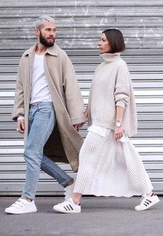 Outfit di Coppia Per San Valentino | ASOS News di Moda e Beauty
