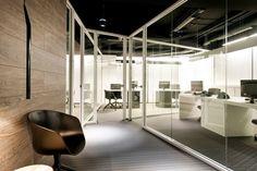 astor-hellas-office-design-14