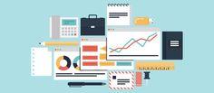 Cómo mejorar el SEO de tu blog fácilmente - 40deFiebre