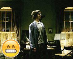 Sherlock & Emojis