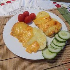 Dairy, Eggs, Cheese, Chicken, Breakfast, Food, Google, Morning Coffee, Essen