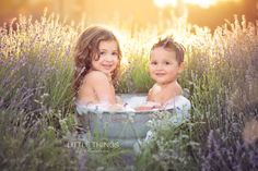 Little Things by Marlena - Boise Idaho Newborn Photographer Milk Bath Photos, Bath Pictures, Cute Baby Pictures, Newborn Pictures, Baby Photos, Little Girl Photography, Children Photography, Family Photography, Photography Tricks