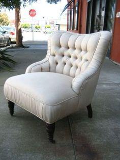 Luscious - Tufted furniture - 20.jpg