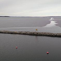 #näsijärvi