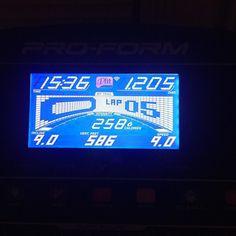 20 sec sprints up the mountain (20 sec rest for 6 sets) #Saturdaysprints