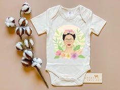 Bohemian Baby Clothes, Bohemian Kids, Organic Baby Clothes, Boho Baby, Baby Co, Baby Girl Newborn, Diy Baby, Baby Girl Winter, Fall Baby